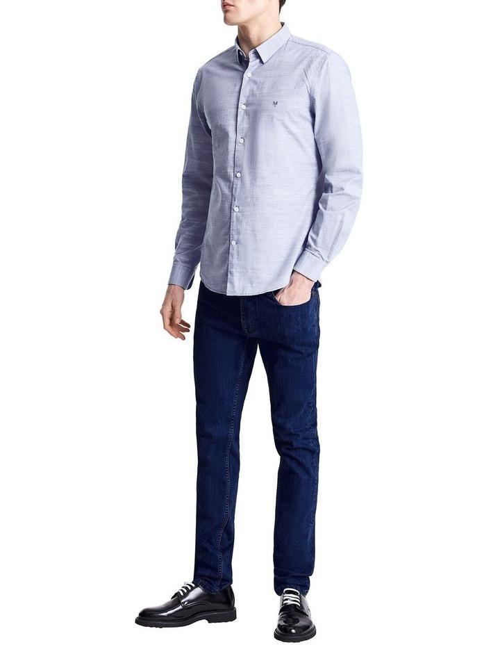 Fischer Slim Shirt image 2