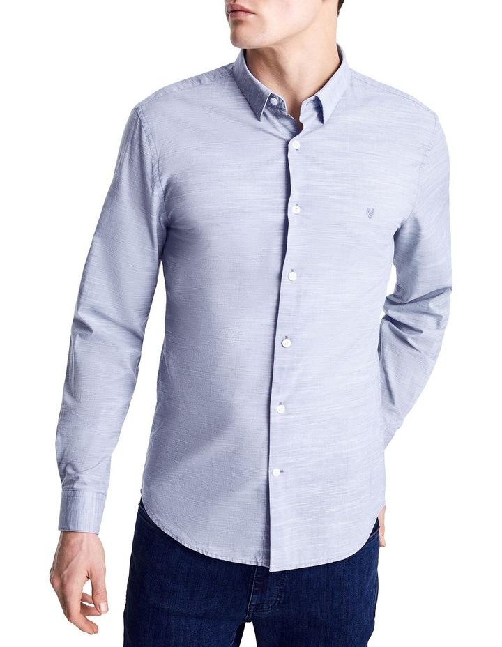 Fischer Slim Shirt image 3