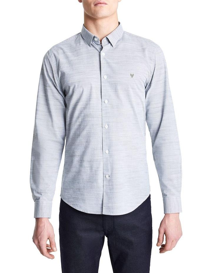 Fischer Slim Shirt image 1