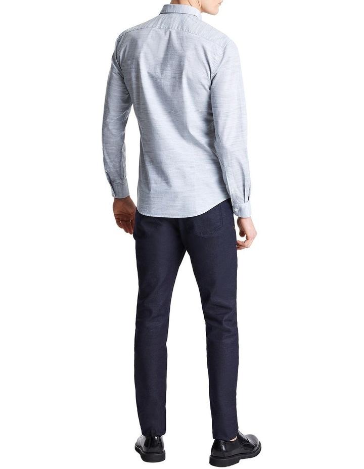 Fischer Slim Shirt image 4