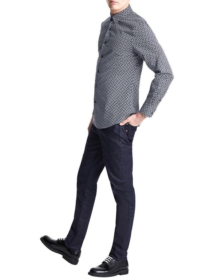 Henson Slim Shirt image 2