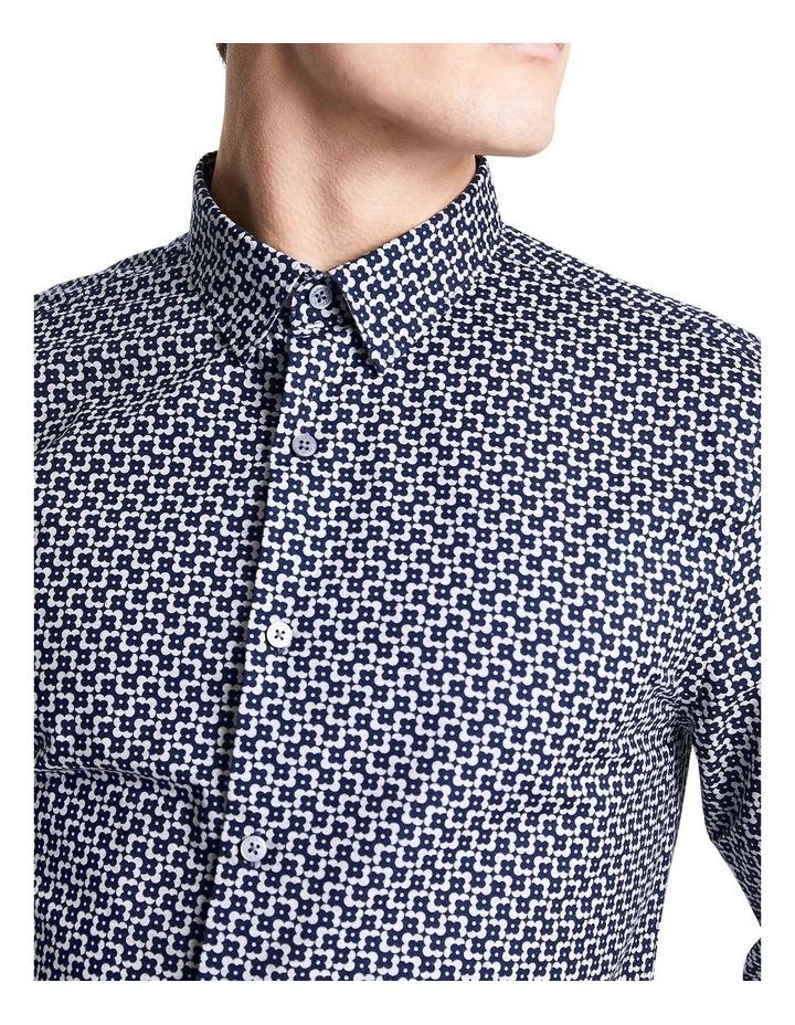 Henson Slim Shirt image 3