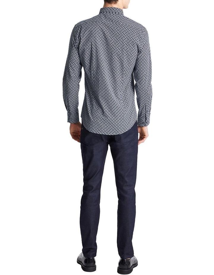 Henson Slim Shirt image 4