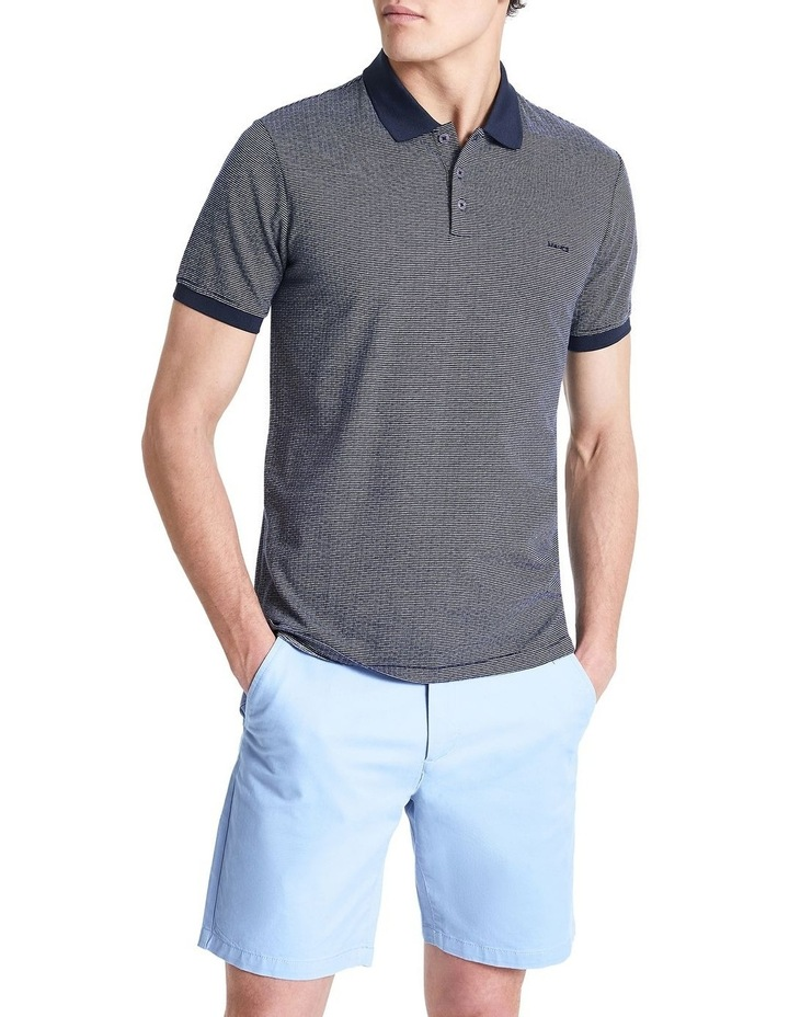 Fuller Jersey Polo image 1