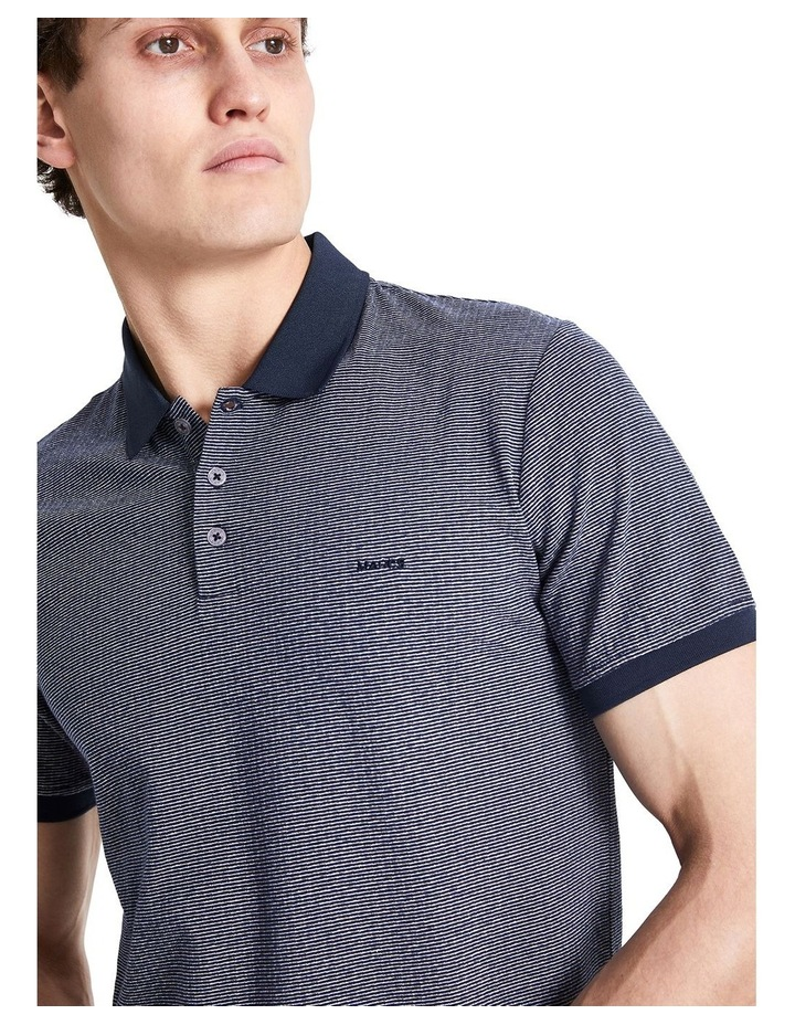 Fuller Jersey Polo image 3