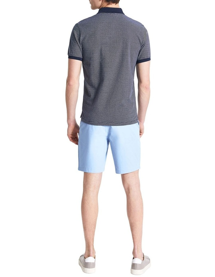 Fuller Jersey Polo image 4