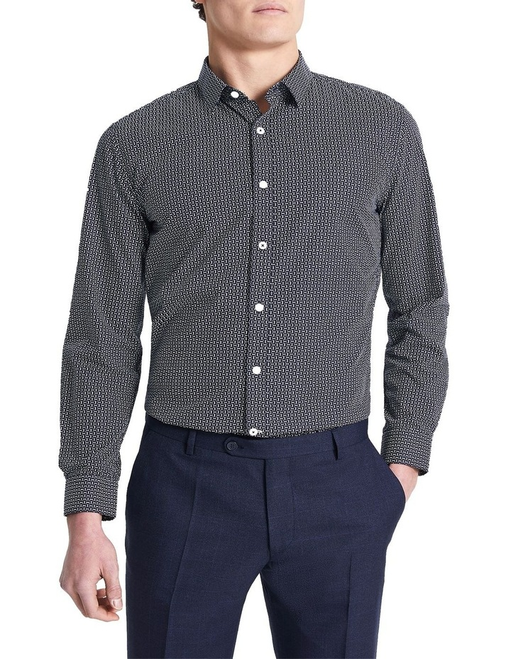 Fallon Slim Shirt image 1