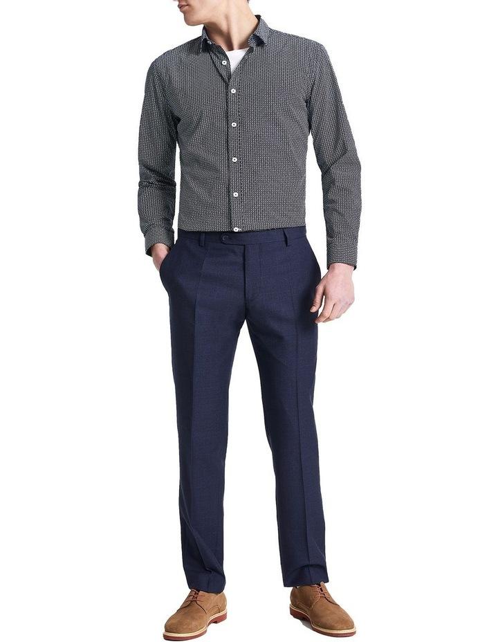Fallon Slim Shirt image 2