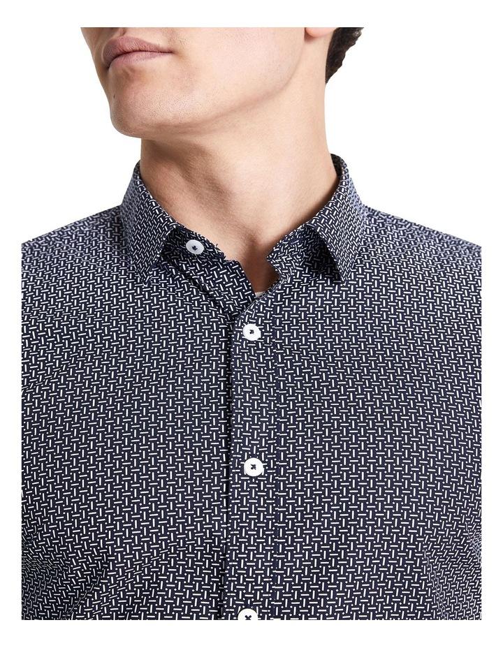 Fallon Slim Shirt image 3