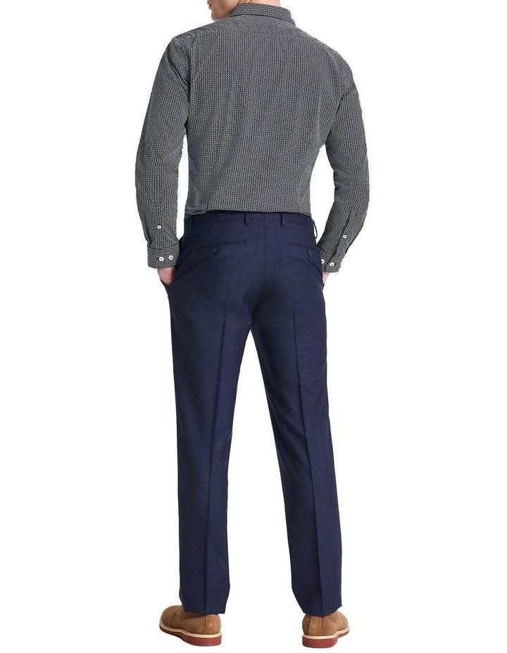 Fallon Slim Shirt image 4