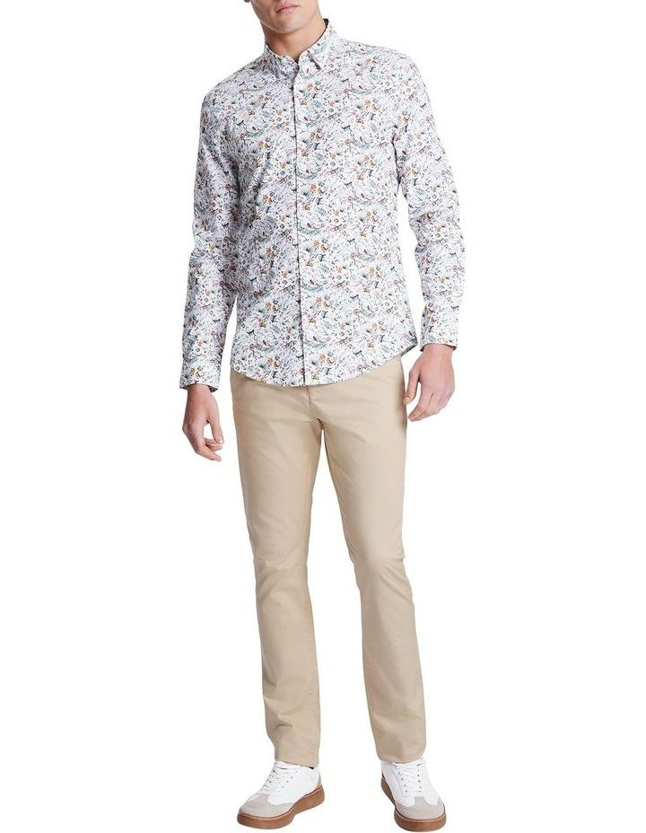 Oliver Slim Shirt image 2