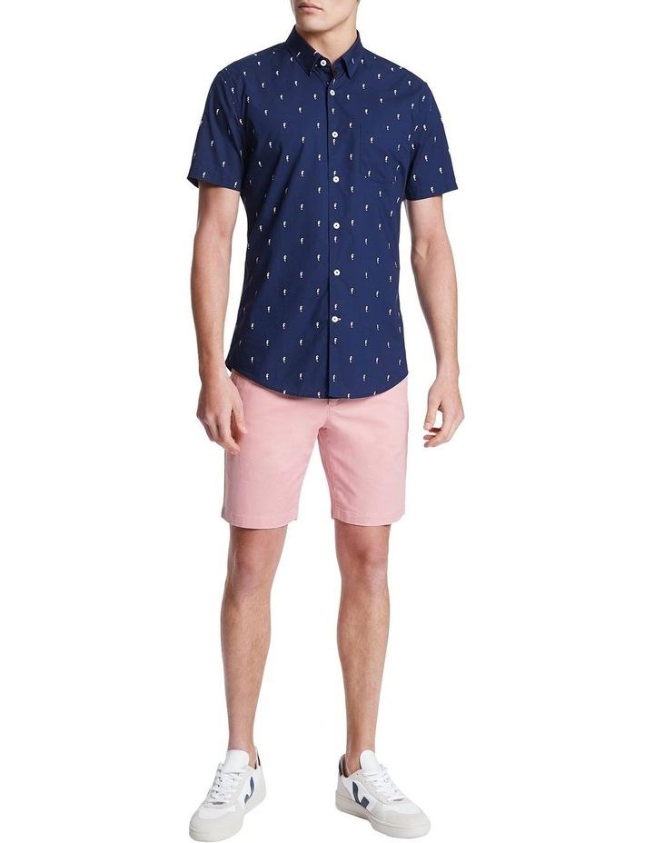Sid Short Sleeve Shirt image 2