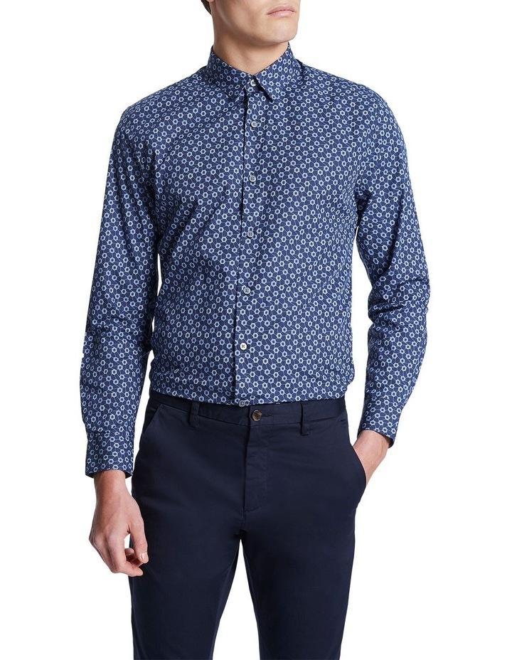 Young Regular Shirt image 1