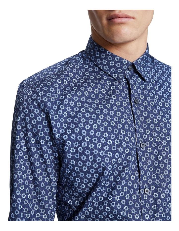 Young Regular Shirt image 3