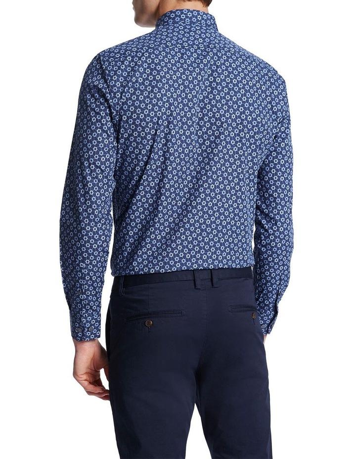 Young Regular Shirt image 4