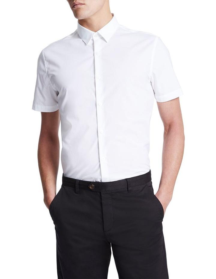 Cooper Short Sleeve Shirt image 1