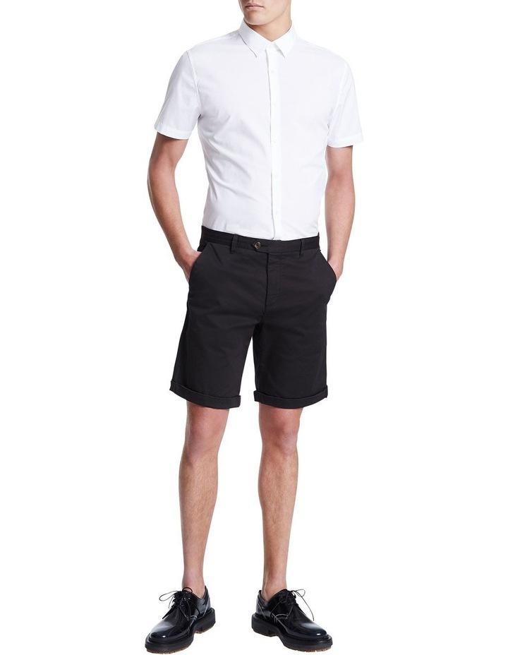 Cooper Short Sleeve Shirt image 2