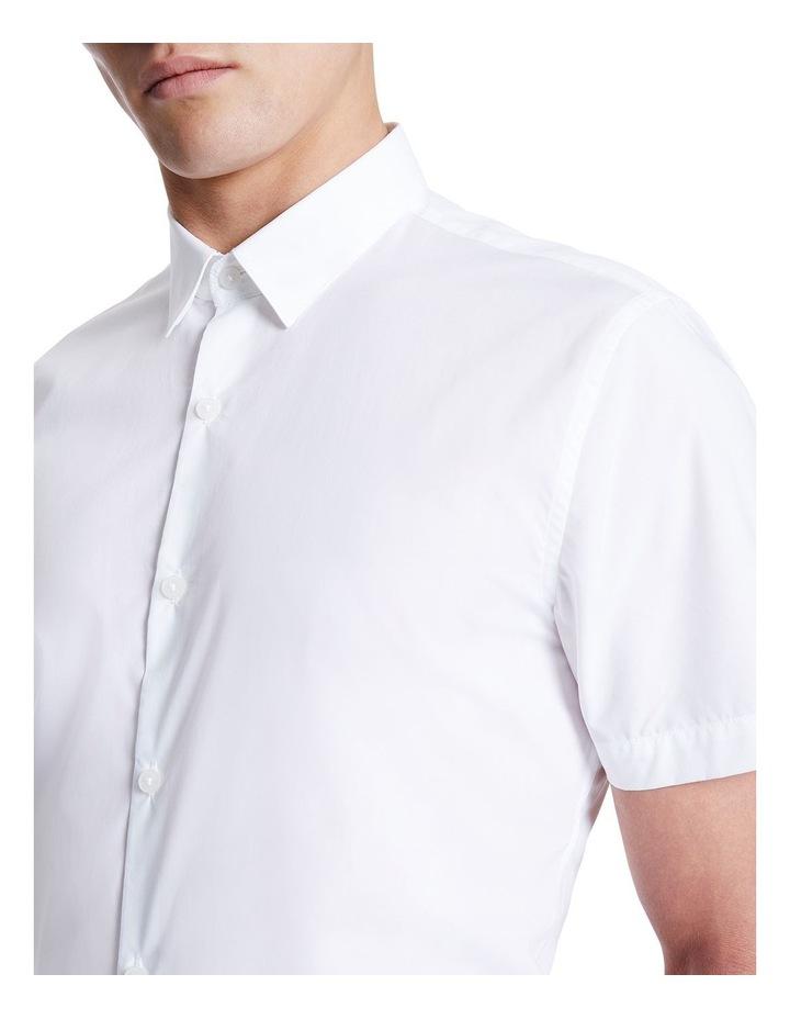 Cooper Short Sleeve Shirt image 3