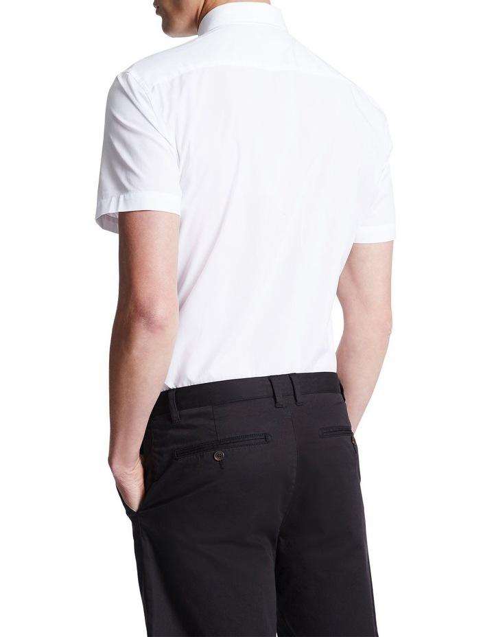 Cooper Short Sleeve Shirt image 4