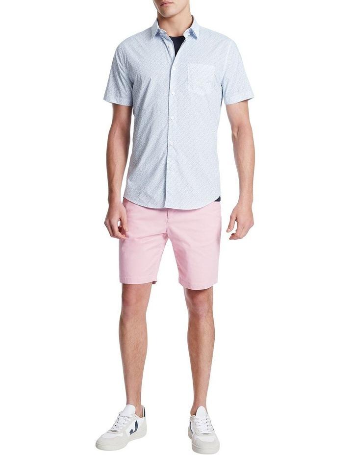 Sean Short Sleeve Shirt image 2