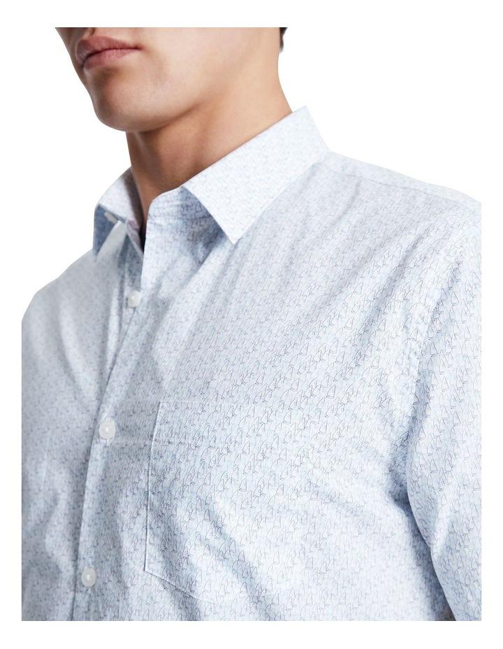Sean Short Sleeve Shirt image 3
