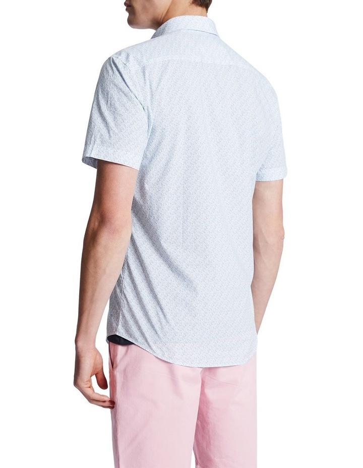 Sean Short Sleeve Shirt image 4