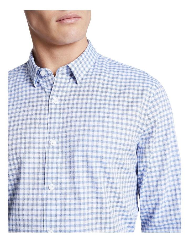 Ted Reg Shirt image 3