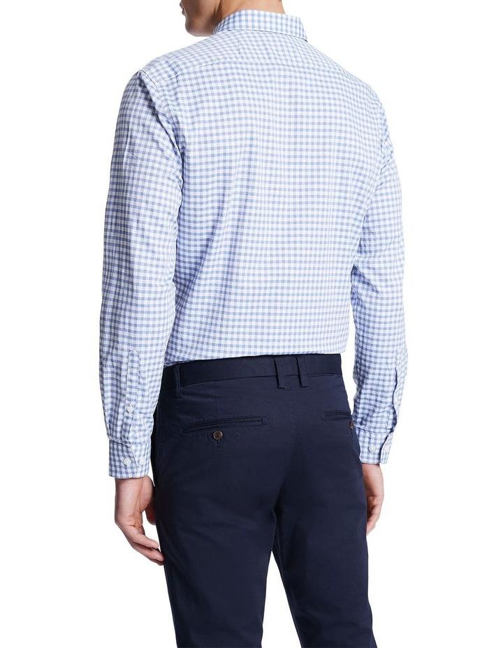 Ted Reg Shirt image 4