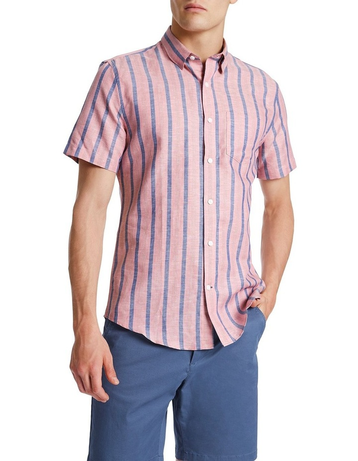 Bert Short Sleeve Shirt image 1