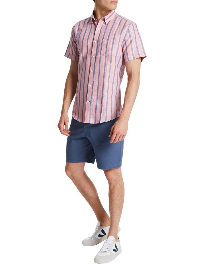Bert Short Sleeve Shirt image 2