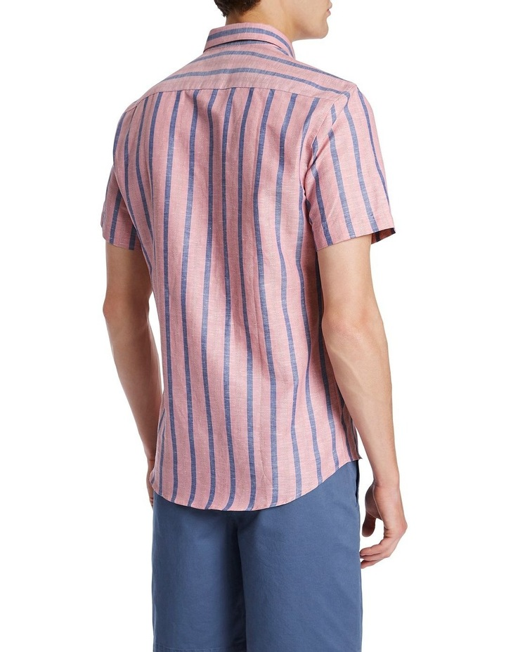 Bert Short Sleeve Shirt image 3