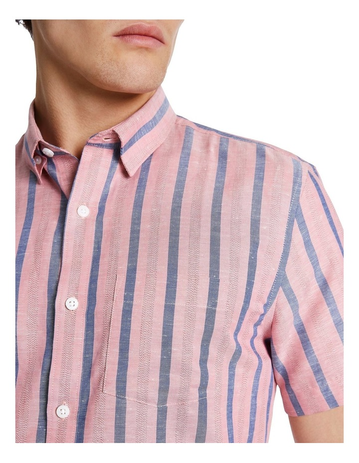 Bert Short Sleeve Shirt image 4