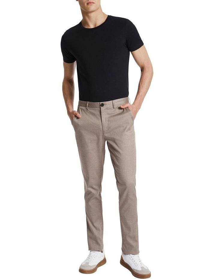 Dan Smart Pant image 2