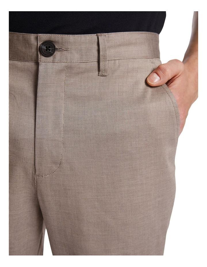 Dan Smart Pant image 4