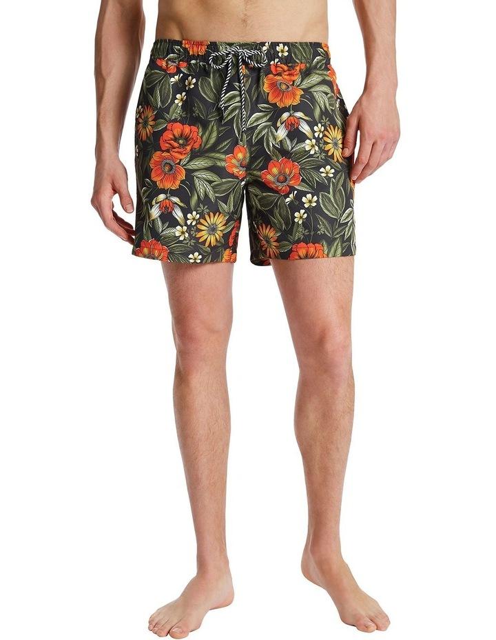 Bloomberg Swim Short image 1