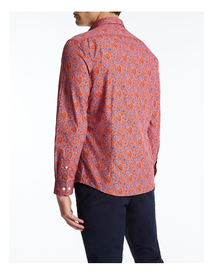 Cassel Slim Shirt image 3