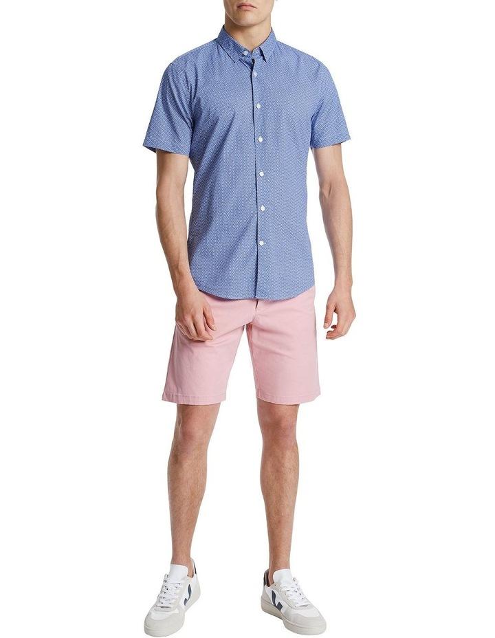 George Short Sleeve Shirt image 2