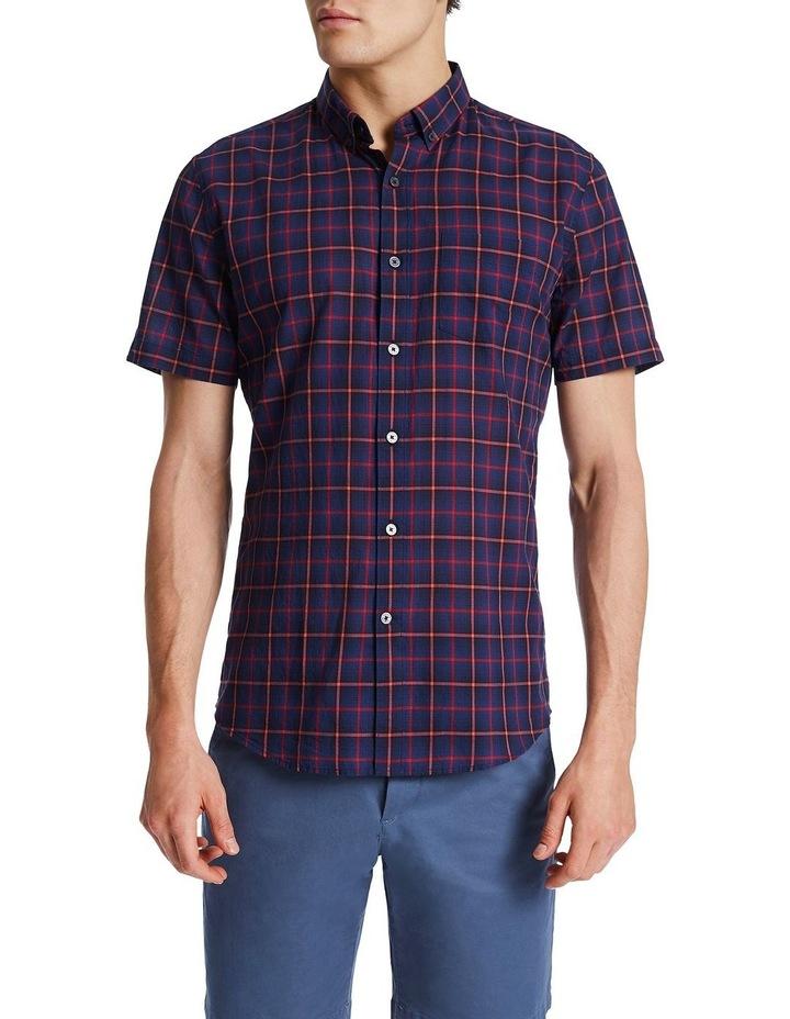 Stanley Short Sleeve Shirt image 1