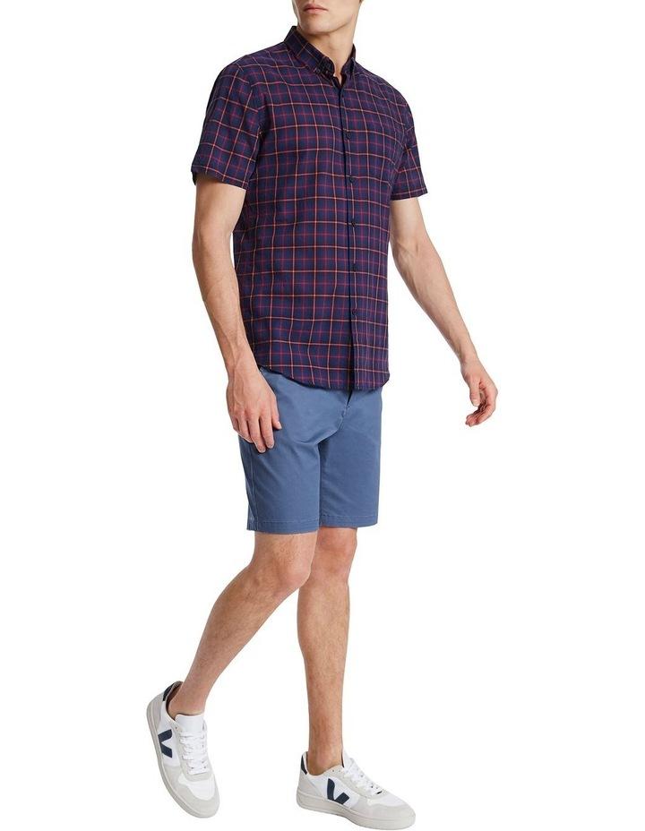 Stanley Short Sleeve Shirt image 2