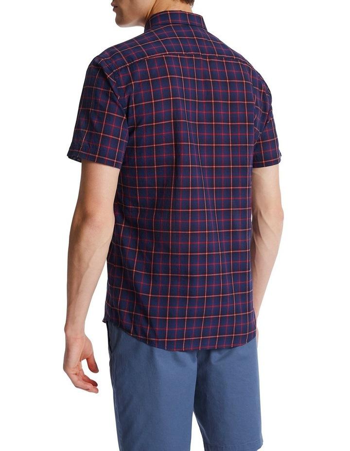 Stanley Short Sleeve Shirt image 3