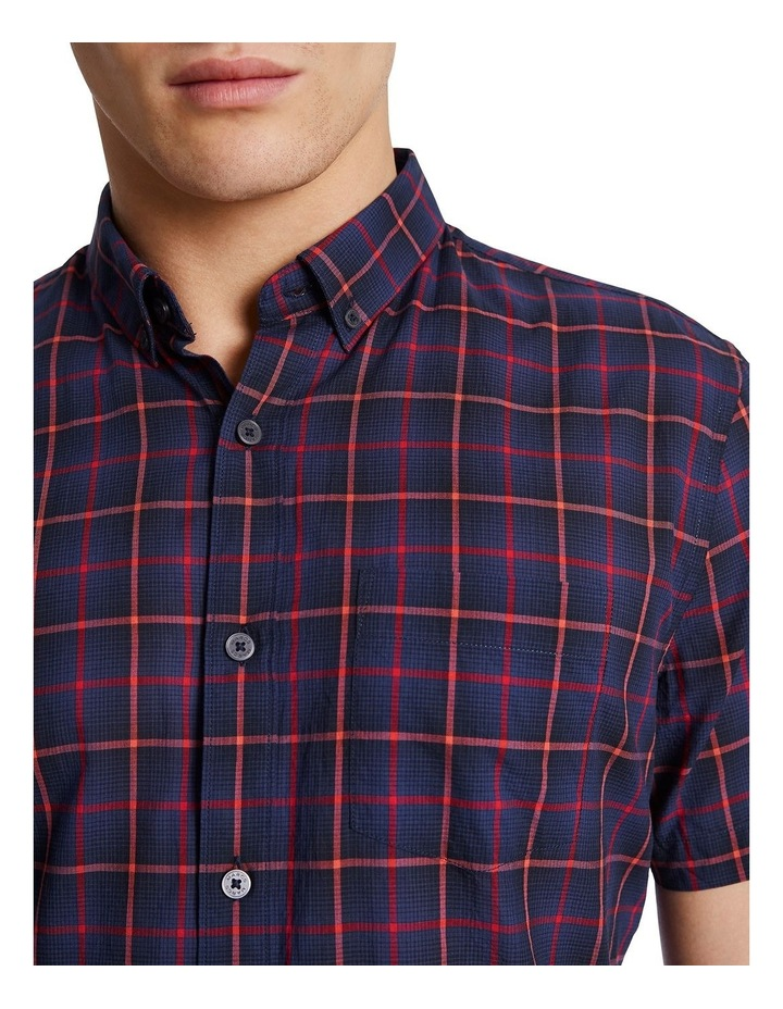 Stanley Short Sleeve Shirt image 4
