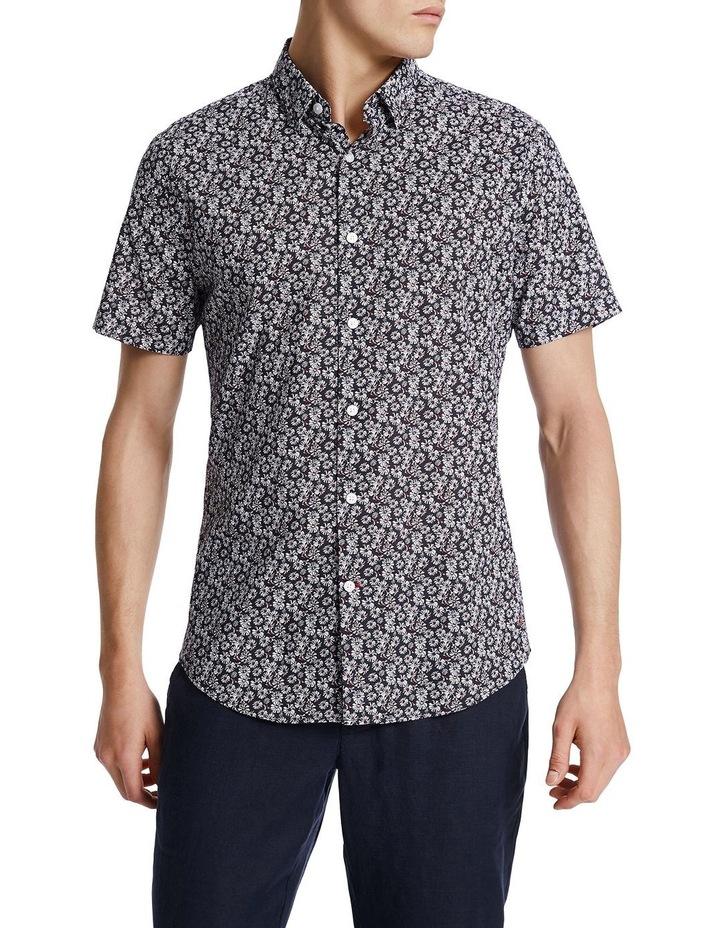 Paulo Short Sleeve Shirt image 1