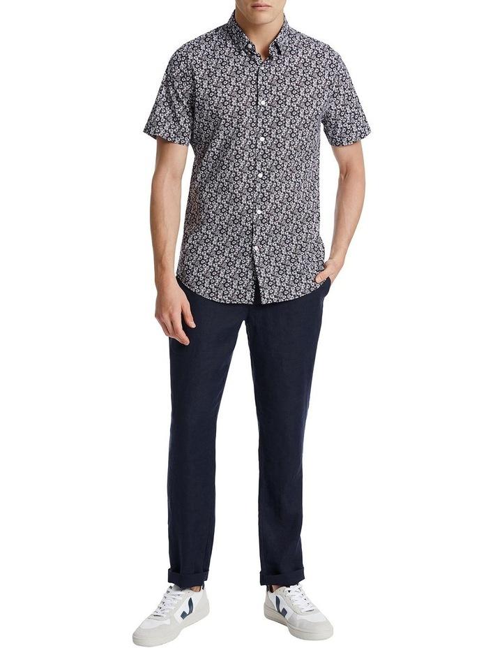 Paulo Short Sleeve Shirt image 2