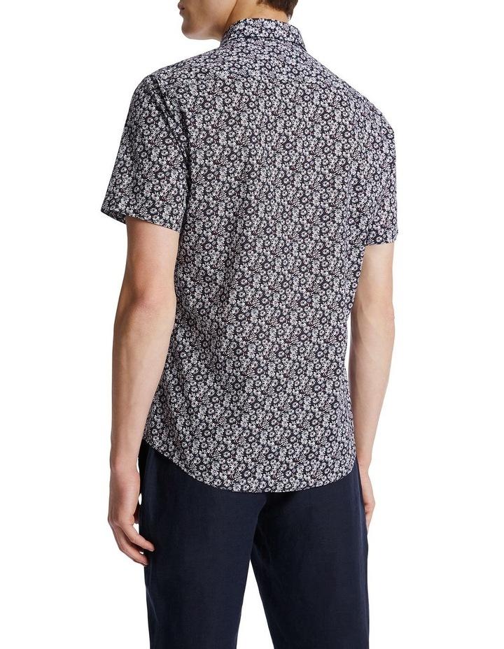 Paulo Short Sleeve Shirt image 3