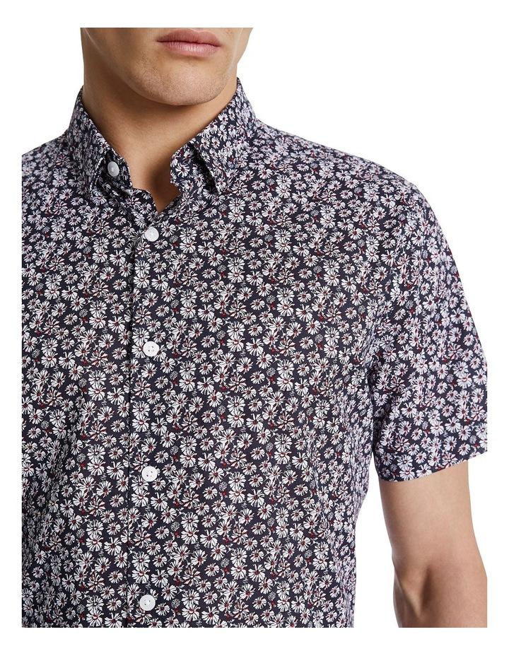 Paulo Short Sleeve Shirt image 4