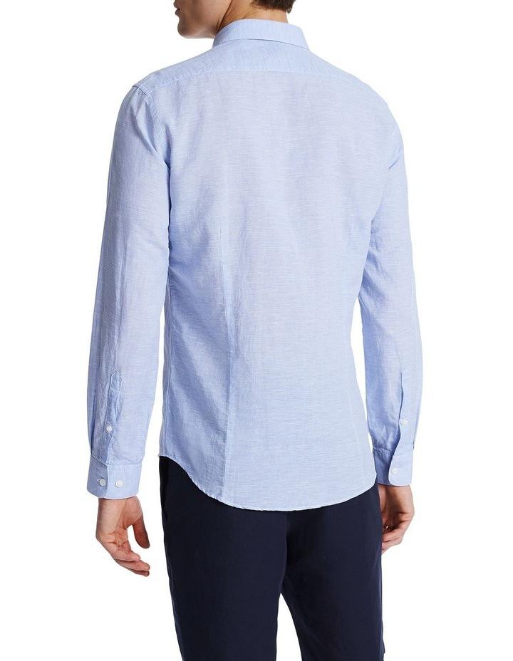 Sam Slim Shirt image 3