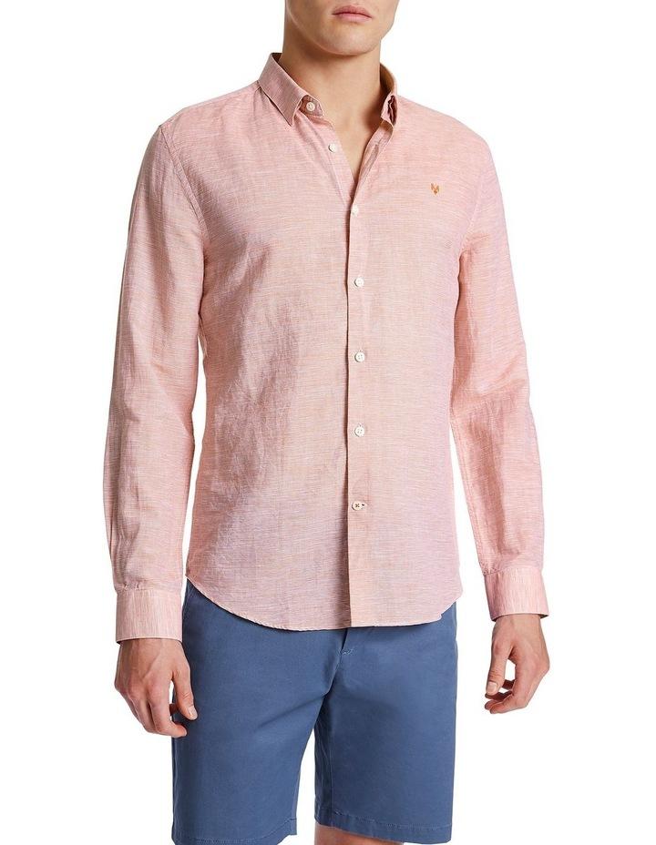 Sam Slim Shirt image 1