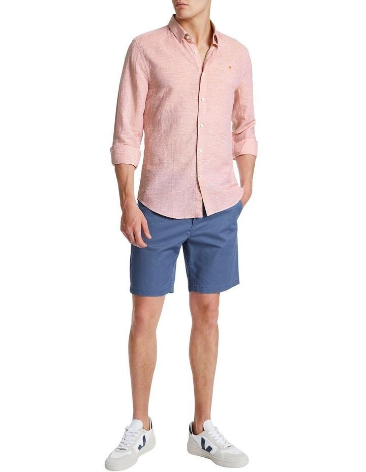Sam Slim Shirt image 2