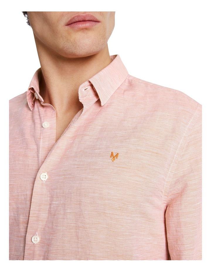 Sam Slim Shirt image 4
