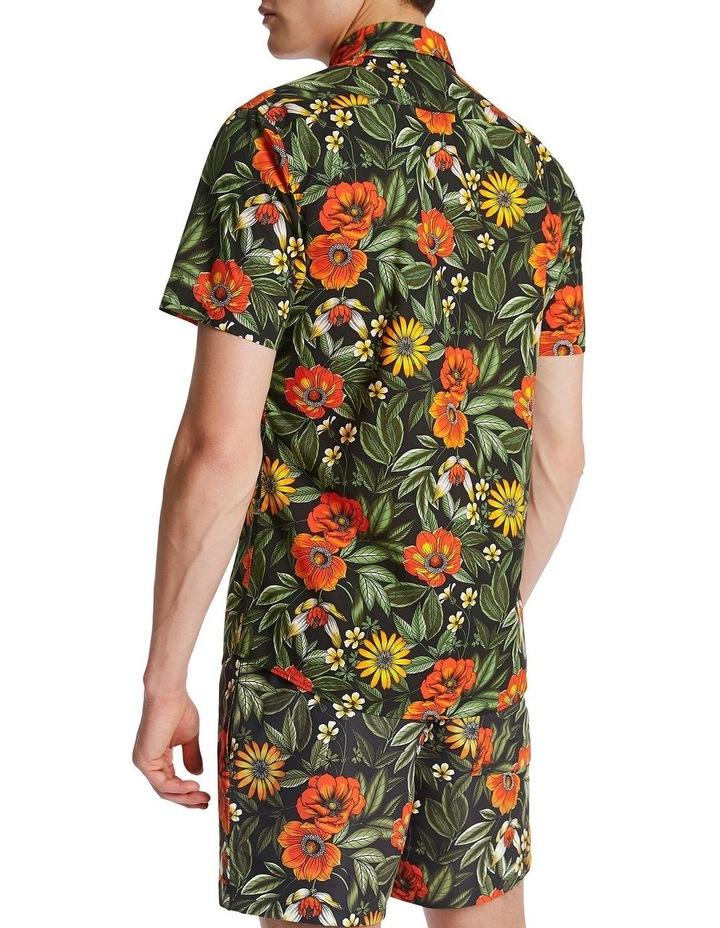 Bloomberg Short Sleeve Shirt image 3